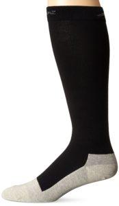 compressionz_compression_socks
