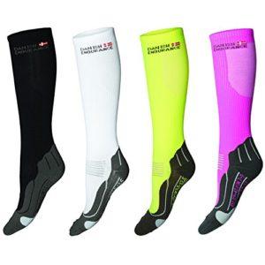 danish_endurance_compression_sock