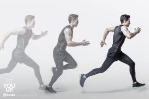 tesla_running