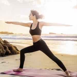 compression_yoga_pants