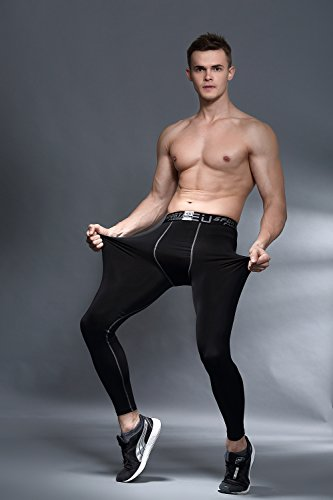 eu_compression_pants_model