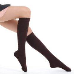fytto-compression-socks