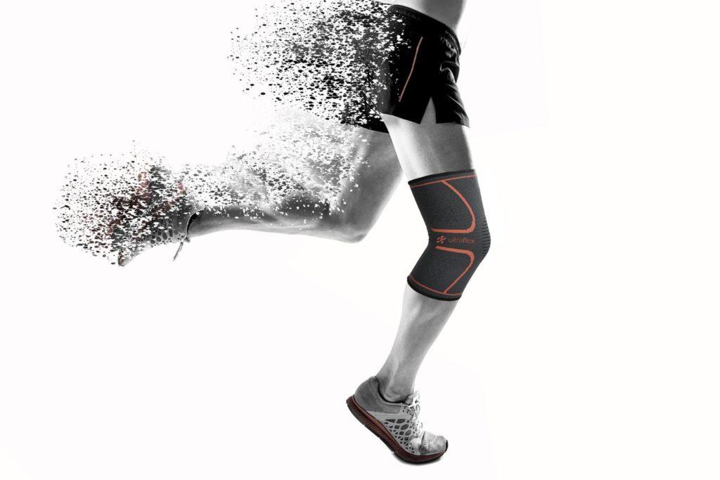 ultra_flex_run