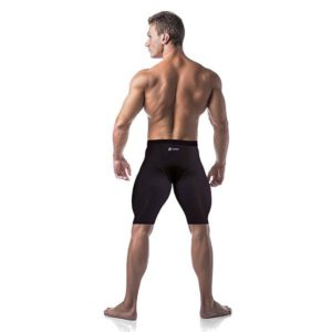 Is there a Difference Between Compression Shorts and Underwear   20c6efbdf29e