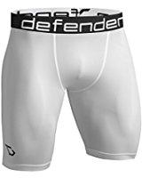 defender_compression_short