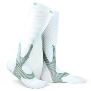 blitzu_compresion_socks