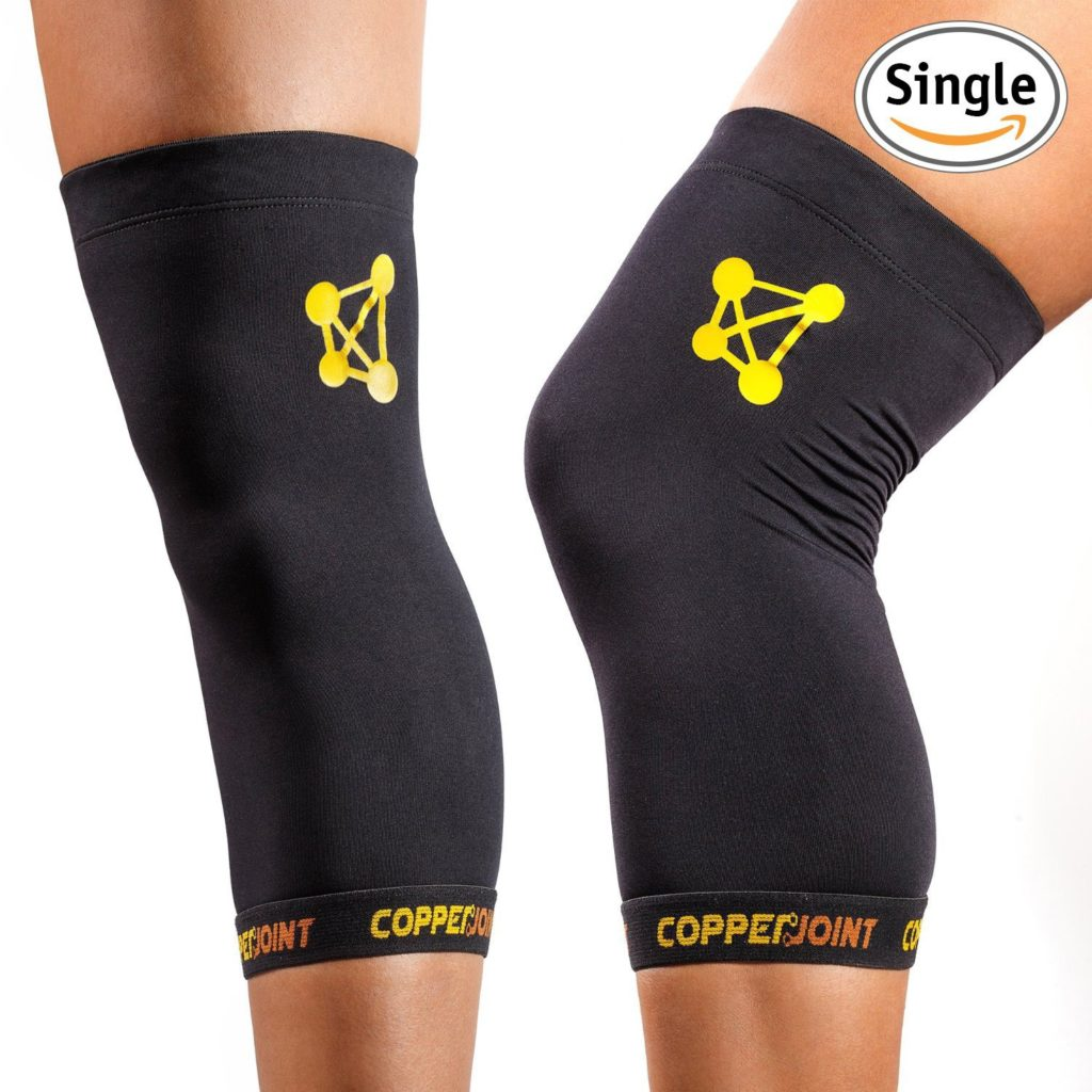 copperjoint-compression-knee-sleeve