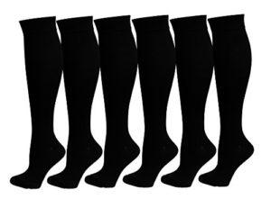 sooverki_compression_socks