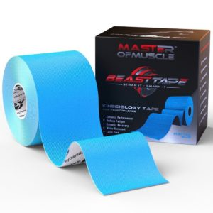 master_of_muscle_athletic_kinesiology_tape