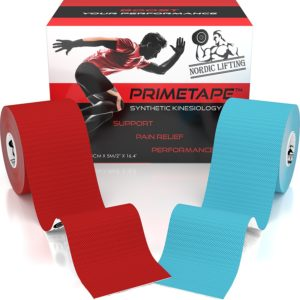 primetape_kinesiology_2_count_compression_tape