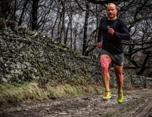 rocktape_kinesiology_athletic_compression_tape_running