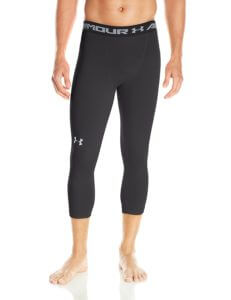 under_armour_3-4-compression tights-heatgear-front