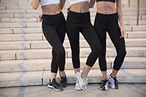 91b588d00 The 10 Best Women s Compression Leggings for Running