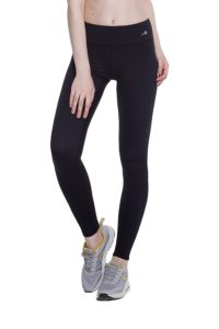 compressionz_women_compression_leggings