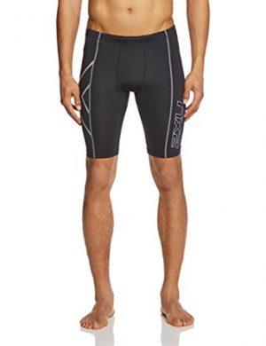 2xu-men-compression-shorts-weightlifting-thighs-legs