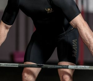 f2721ecfe80f6 The 5 Best Compression Shorts On the Market (2019 Update) | My ...