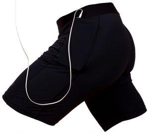 sports-it-men-compression-short-with-pocket