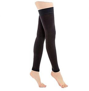 17b1c286b6 The 10 Best Compression Stockings for Varicose Veins (2019 Updated ...