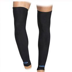 Asoonyum-Leg-Compression-Sleeves