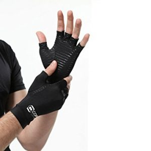 copper-compression-arthritis-gloves