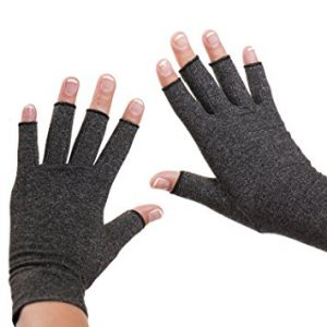 dr-frederick-original-arthritis-gloves