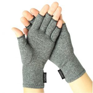 vive-compression-gloves-arthritis-glove