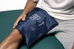 FlexiKold Gel Ice Pack A6300-COLD