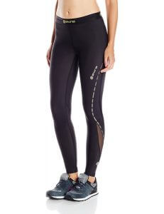 SKINS Women's DNAmic Compression Long Tights