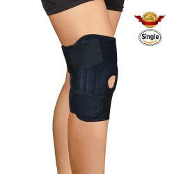 CFORWARD Knee Brace Support ideal for Arthritis