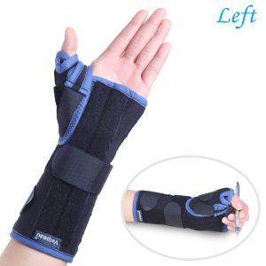 Velpeau Wrist Splint