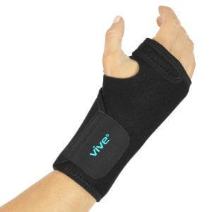 Wrist Brace by VIVE
