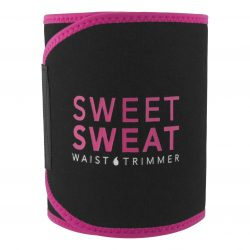Sports Research Sweet Sweat Premium Waist Trimmer,